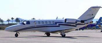 Citation Jet2+